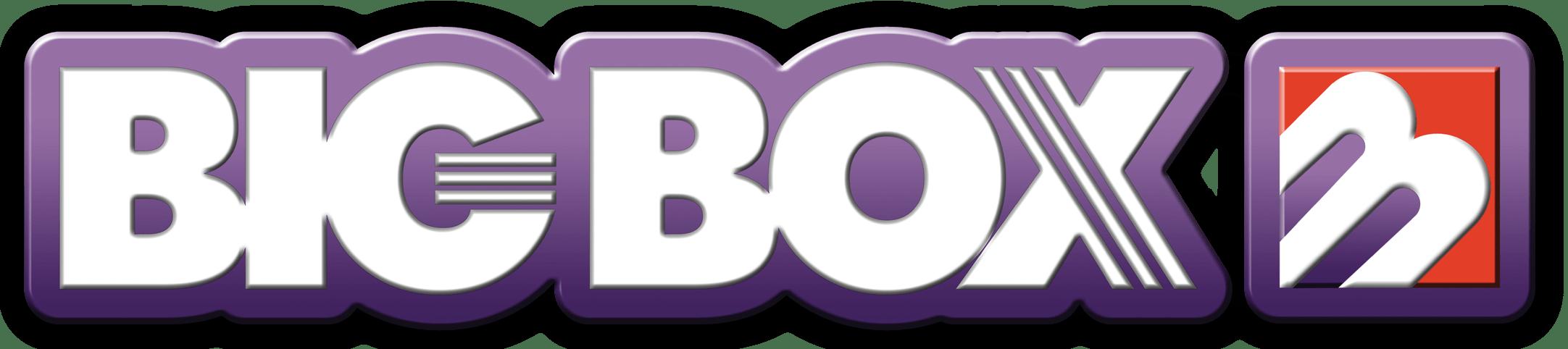 BIGBOX | Supermercados