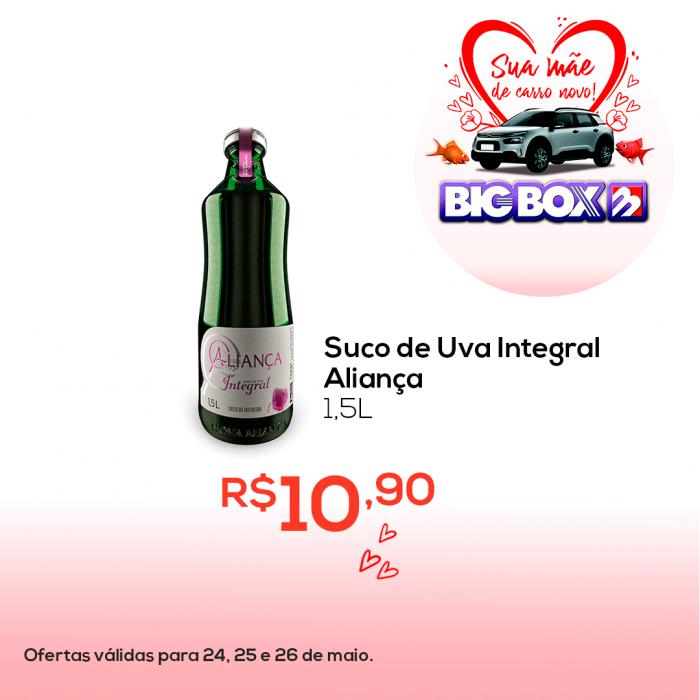 Suco-de-Uva-Integral-Aliança