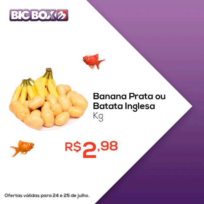 banana-batata