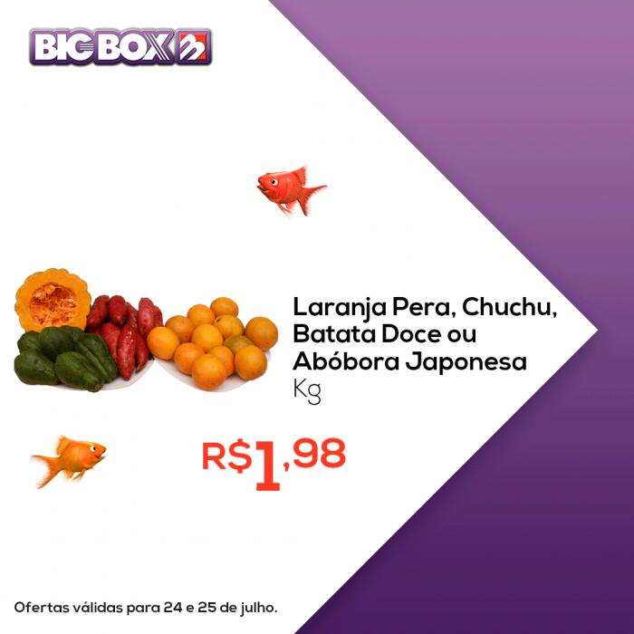 laranja-chuchu-batata-abobora