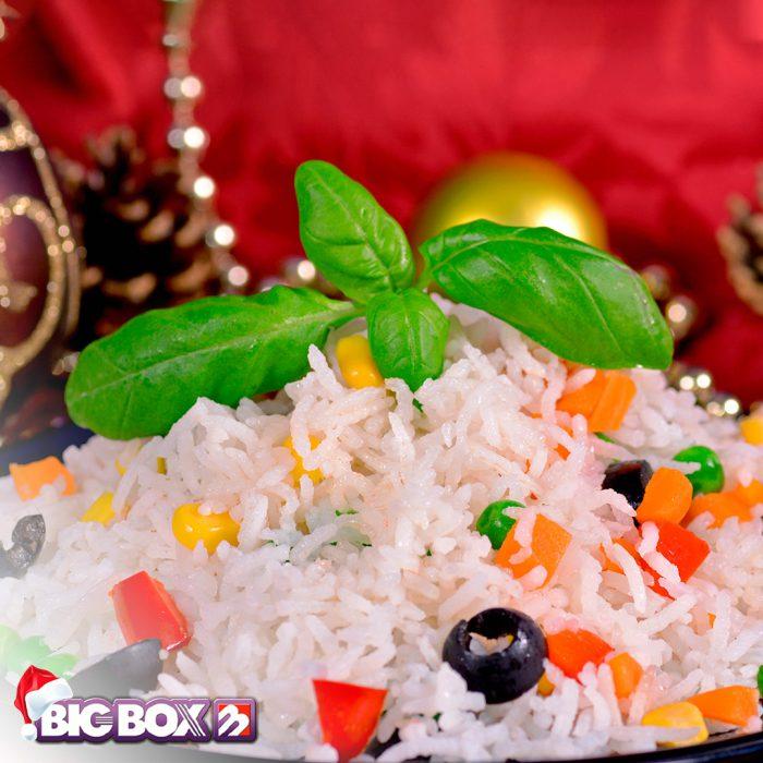 -arroz-colorido-02
