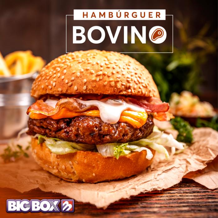 Dia-do-hambúrguer---BIG-BOXbovino