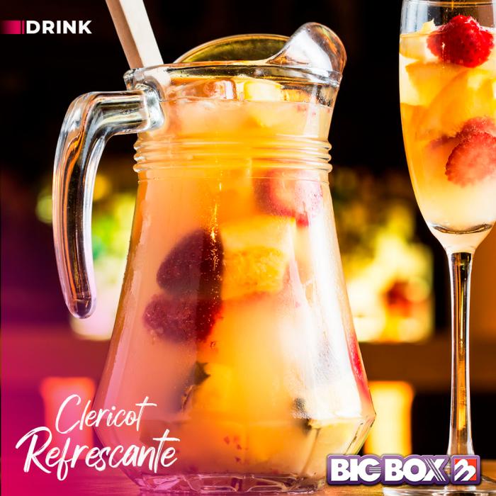2 Sugestão-de-Jantar-Romântico---BIG-BOXDRINK