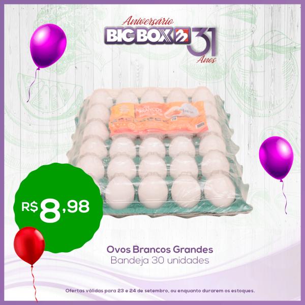 1-Ovos-Brancos-Grandes